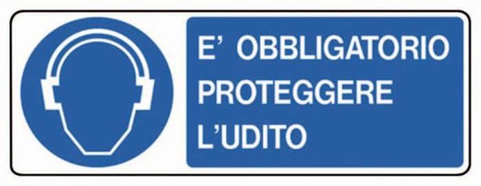 Segnaletica-sicurezza-lavoro-dpi-udito
