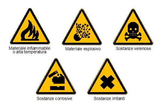 Segnaletica-sicurezza-lavoro-rischio-chimico