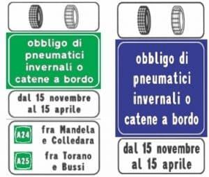 segnaletica-stradale