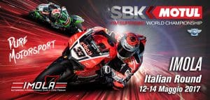 Nicky-Hayden-Segnaletica-SBK-Imola