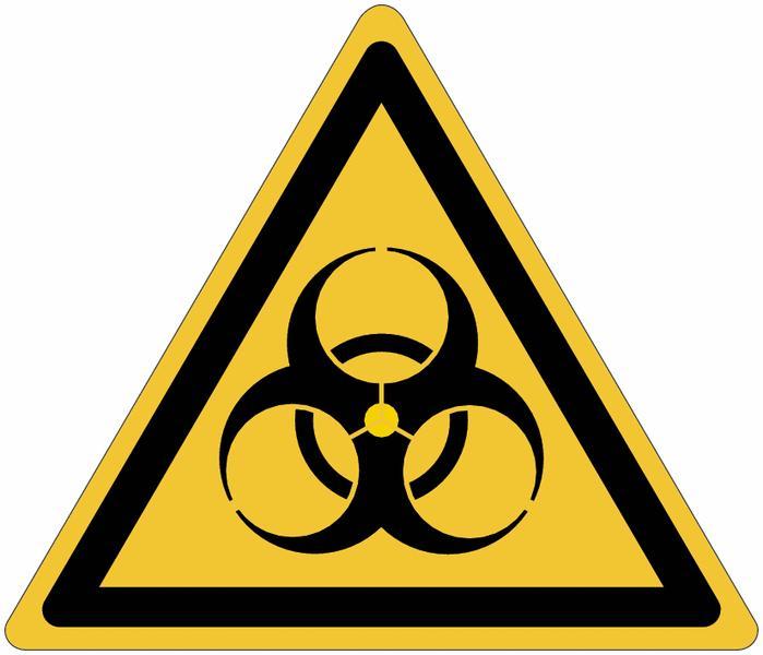 Segnaletica-sicurezza-Biohazard